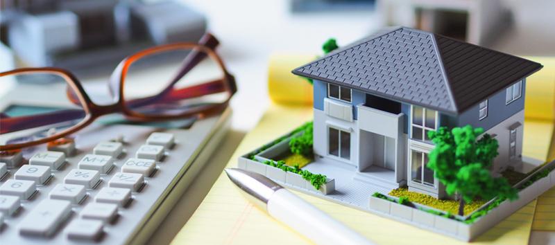 不正短期賃貸借